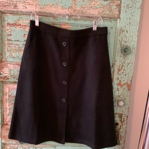 NWT ARYEH SKIRT SZ. LARGE